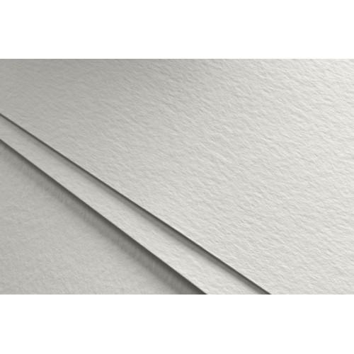 Fabriano Unica 50%棉優質版畫紙