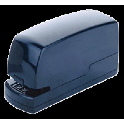 電動釘書機