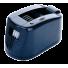 電動膠紙機